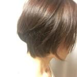 IMG_6377